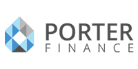 porterfinance_logo
