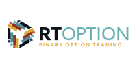 rtoption_logo