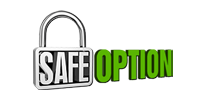 safeoption_logo