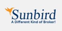 sunbird_broker