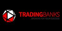 tradingbank_logo