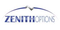 zenithoptions_logo