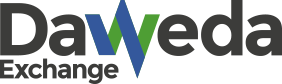 Daweda-Exchange-Logo