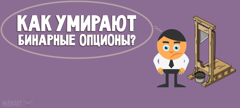 Новейшие идеи без вложений howzarabotat ru 1