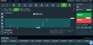 bitcoin_kuplja_prodazha